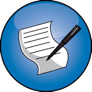 How to Write a College Application Essay - Top Writers