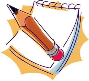 Art college application essay tips